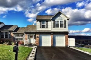 Lehigh Valley Pa Real Estate