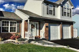 Real Estate Lehigh Valley